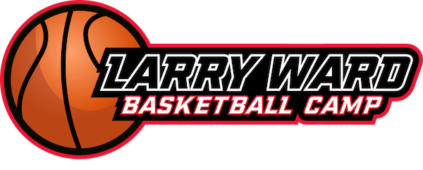 Larry Ward Basketball Camp